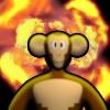 Space Monkey 2