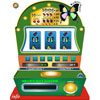 MILLION SLOT MACHINE A Free BoardGame Game