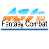 Fantasy Combat A Free Action Game