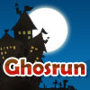 Ghosrun A Free Action Game