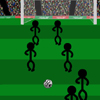 Super Football A Free Action Game