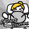A Short Journey A Free Adventure Game