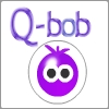 Q*bob A Free Action Game
