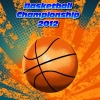 Basketball Championship 2012 A Free Action Game
