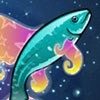 Magic Fin A Free Customize Game