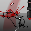 Creative Kill Chamber: Two! A Free Action Game