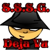 Super Sneaky Spy Guy - Deja Vu A Free Puzzles Game