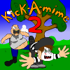 kick-A-mime 2 A Free Action Game