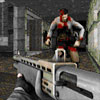 Super Zombie Shooter Level Pack A Free Action Game