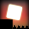 BLiP A Free Action Game