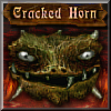 Cracked Horn A Free Action Game