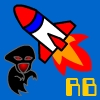 Rocket Blast A Free Shooting Game