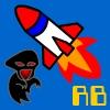 Rocket Blast