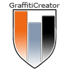 The Graffiti Creator A Free Customize Game