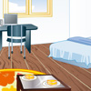 Trendy Apartment A Free Dress-Up Game