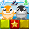 Pengublox A Free Action Game