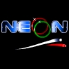 Neon Rings A Free Action Game
