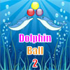 Dolphin Ball 2 A Free Action Game
