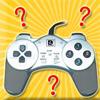 Do You Know Flash Games? A Free Education Game