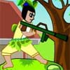 Defend the homeland A Free Shooting Game