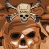Skull cave escape