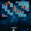 Karkanoid 2 A Free Action Game