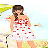 Jenna date dress up A Free Dress-Up Game