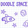 Doodle Space A Free Action Game