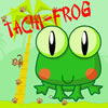 Tachi-Frog A Free Adventure Game