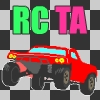 Take the High Octane RC Time Attack challenge.  Make five laps as fast as you can.  Your time will then be averaged.  How fast are you?  Good luck.