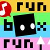 Run Box Run A Free Action Game