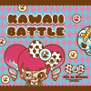 Kawaii Battle A Free Action Game