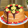 Jam Pancake Decoration A Free Customize Game