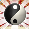 Yin and Yang - Merge A Free BoardGame Game