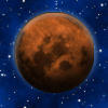Blowing Pixels Planet Defender Arcade A Free Shooting Game