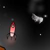 The Landing SpaceShip 2