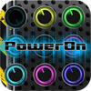 PowerOn A Free BoardGame Game