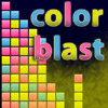 Color Blast A Free Puzzles Game