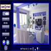 Blue Room hidden object A Free Action Game