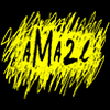 aMaze A Free Puzzles Game