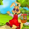Eastern Bunny Fun