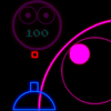 math balls A Free Action Game