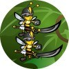 Bee Empire A Free Strategy Game