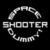 Space Shooter Dummy