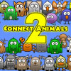 Connect Animals 2 A Free Action Game