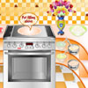 Tasty Pizza Recipe A Free Education Game