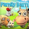 Family Barn A Free Adventure Game