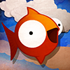 Mighty Fin A Free Action Game