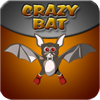 Crazy Bat A Free Action Game