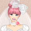 Wedding dress creator A Free Dress-Up Game